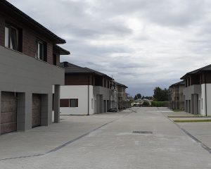 IMG1. Instalacje elektryczne w budynkach mieszkalnych