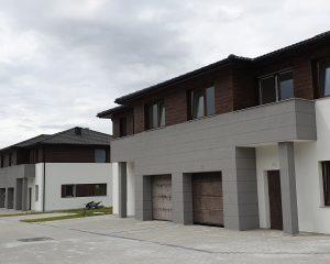IMG.2_Instalacje elektryczne w budynkach mieszkalnych